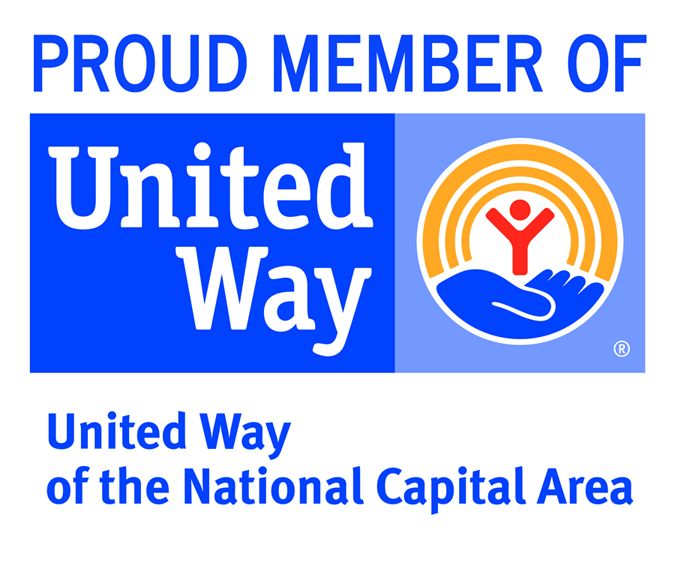 United Way_Proud_Member-Small